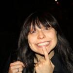 Antonella Ferrante