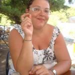Mariaconcetta D'Ercole