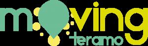 Logo Mo'Ving